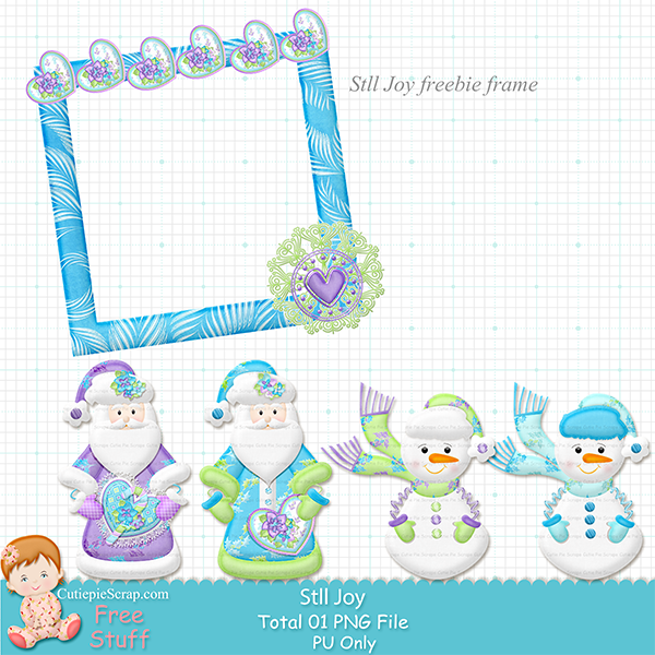 http://www.mymemories.com/store/display_product_page?id=PMAK-CP-1412-76781&amp%3Br=Cutie_Pie_Scraps