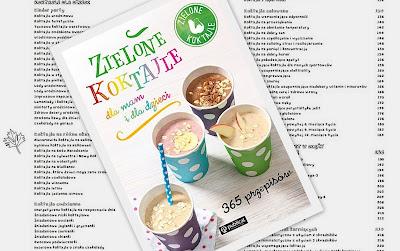 http://zielonekoktajle.blogspot.com/2017/04/zapowiedz-ksiazki-zielone-koktajle-dla.html
