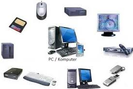 Harga Grosir Komponen Komputer Online Di Jakarta