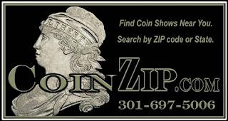 http://www.coinzip.com/