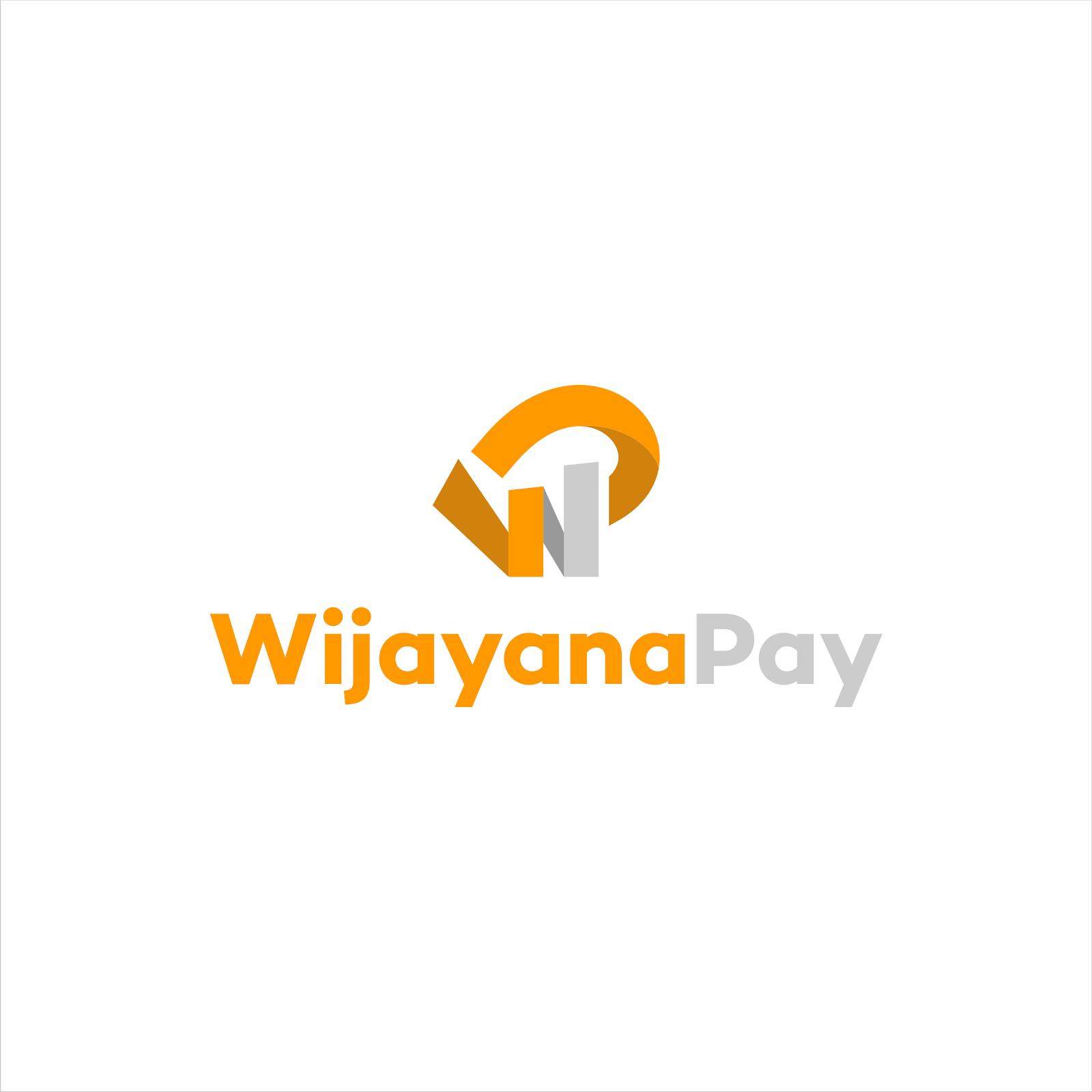 WijayanaPay