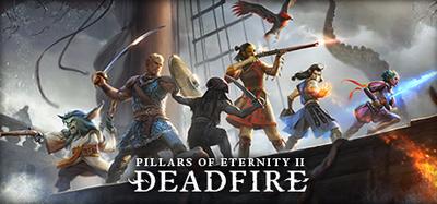 Pillars of Eternity II Deadfire PC Repack Free Download