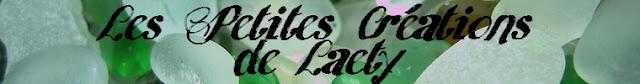 http://www.alittlemarket.com/boutique/les_petites_creations_de_laety-225528.html