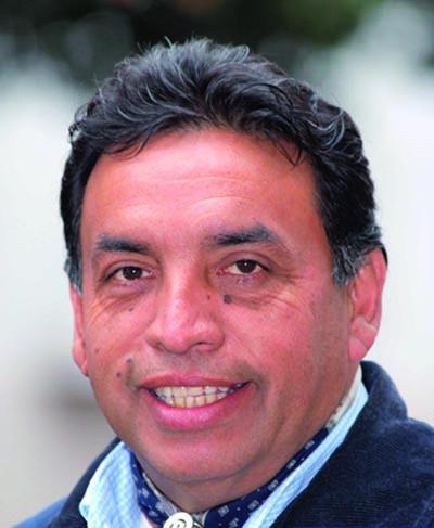 Hasta siempre compañero Raúl Rodriguez!