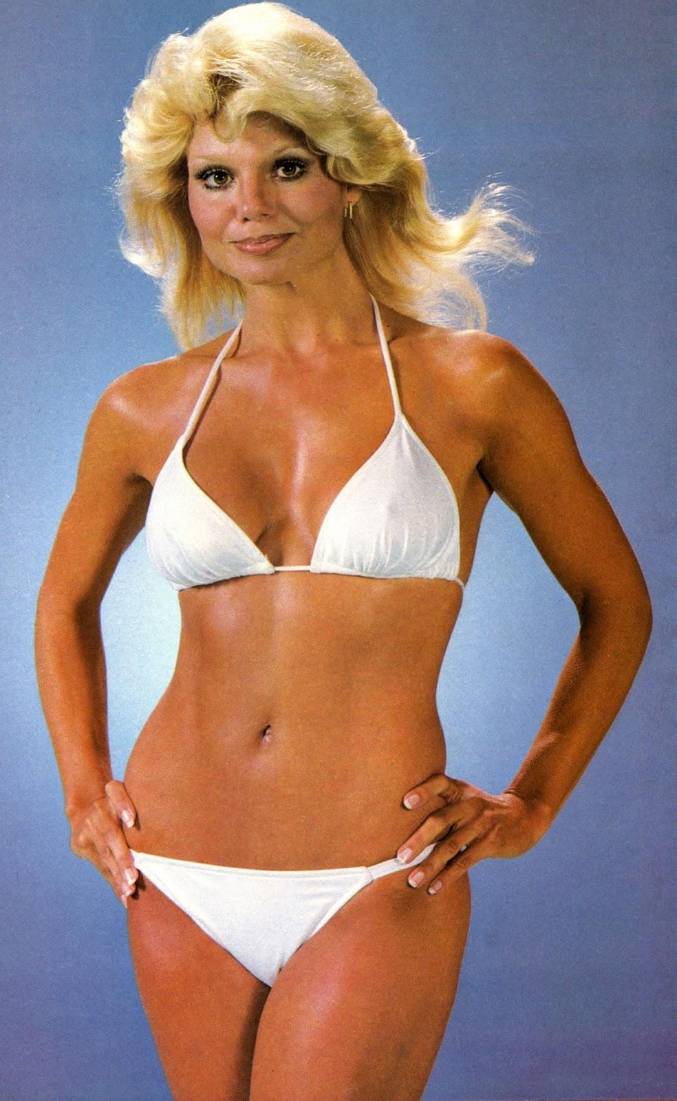 Bikini Tawny Kitaen nude (89 foto and video), Tits, Sideboobs, Boobs, braless 2015