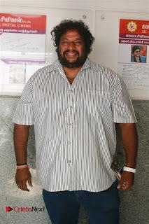 Attu Tamil Movie Audio Launch Stills  0004.jpg