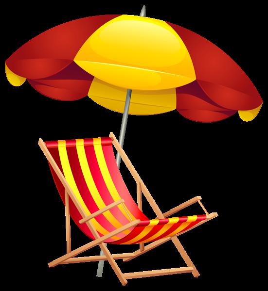 Colecci n de gifs im genes de sillas de playa for Sillas para fiestas png