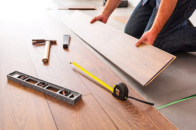 Approximately Wood Floor Installation Cost