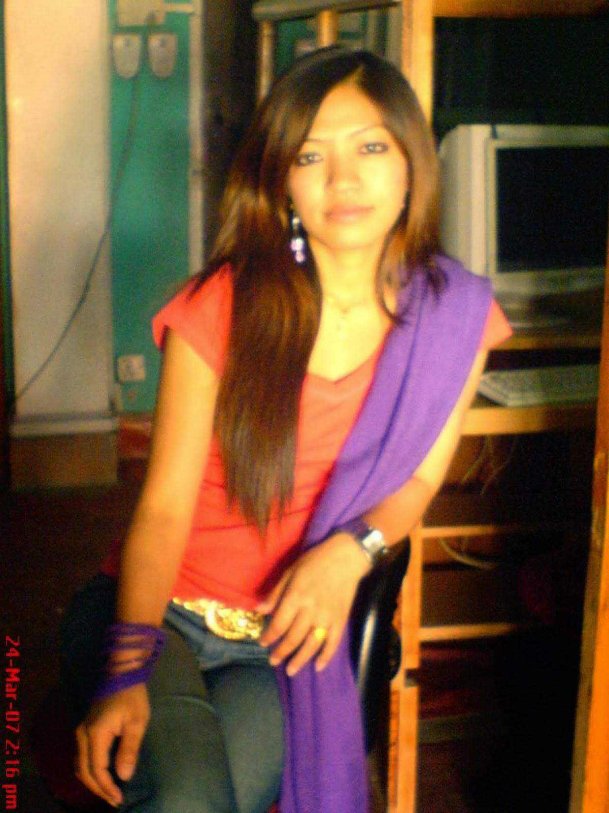 Nepali Girls Cute Girls Latest Hd Hot Photos 2014