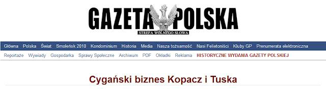 http://www.gazetapolska.pl/12502-cyganski-biznes-kopacz-i-tuska
