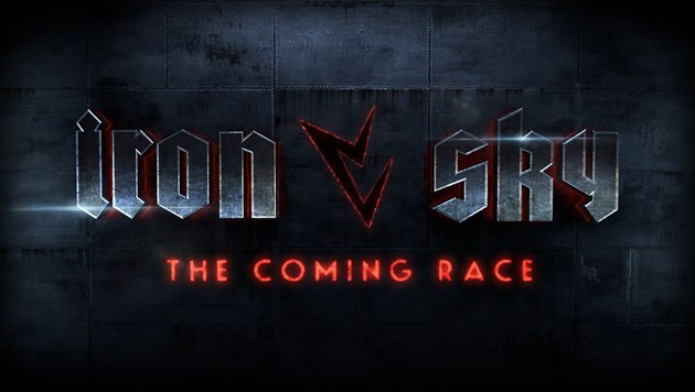 Sinopsis / Alur Cerita Film Iron Sky 2: The Coming Race (2017)