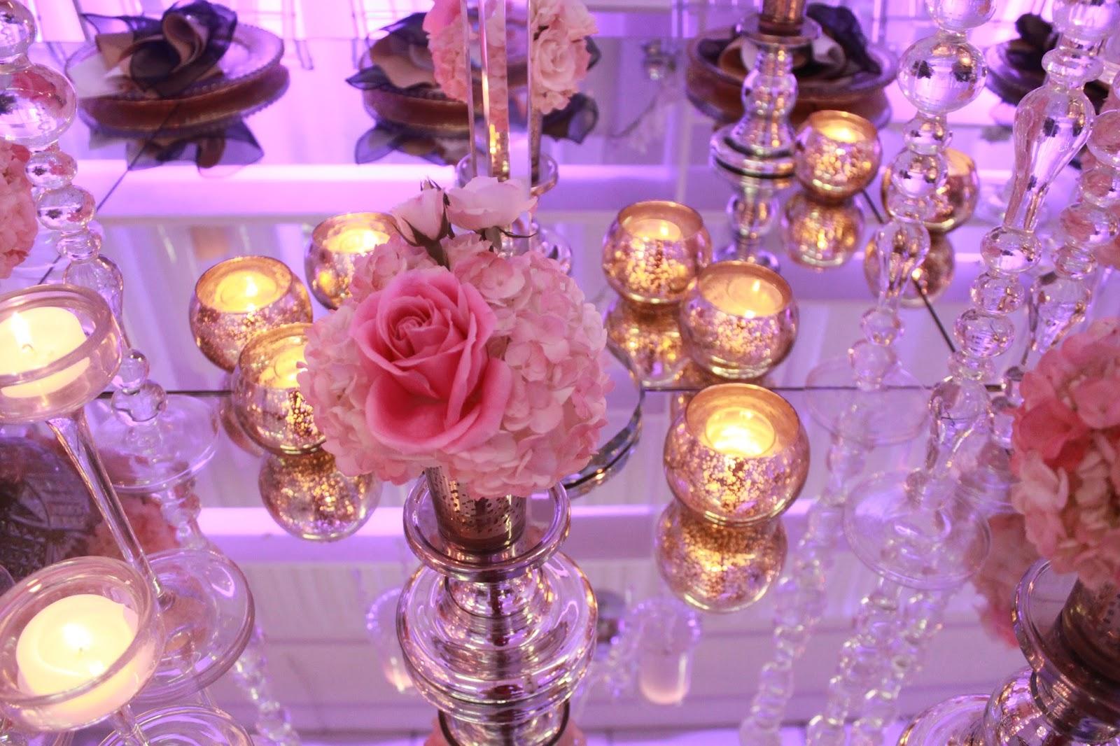 weddings florist washington dc - www.davinciflorist.us