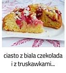 https://www.mniam-mniam.com.pl/2014/06/jogurtowe-ciasto-z-truskawkami-i-biaa.html