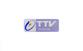 TTV HD frequency on Hotbird