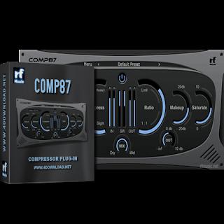 RF Music - Comp87 Full version