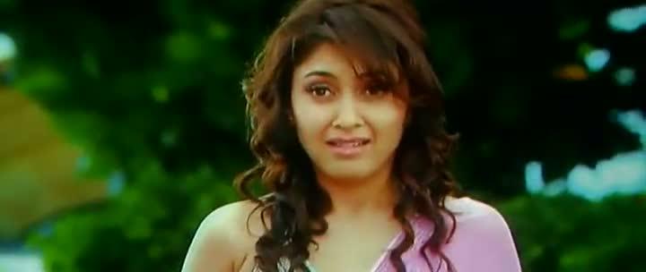 Watch Online Full Hindi Movie Grand Masti 2013 300MB Short Size On Putlocker Blu Ray Rip