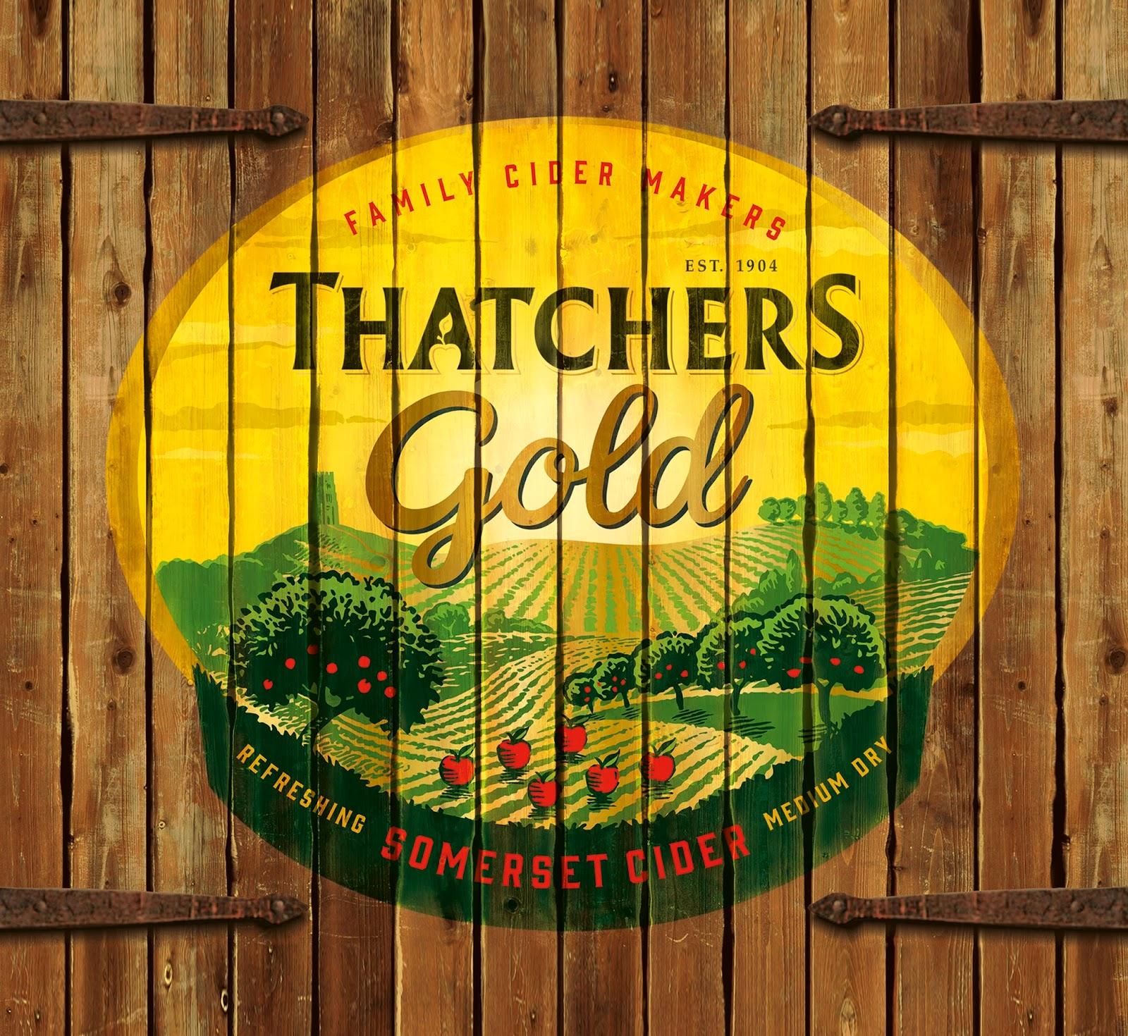 Thatchers Craft Beer