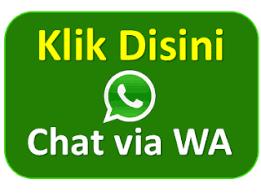 wa.me/6285881885768