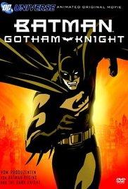 Watch Batman: Gotham Knight Online Free Putlocker