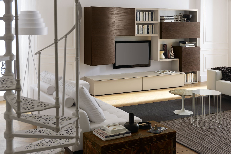 L 39 isola dei sogni soggiorno divani for Living moderno arredamento