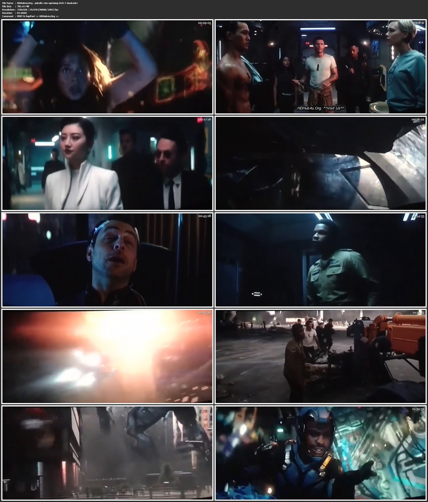 Beaches] Hacker hollywood movie in hindi dubbed download 720p