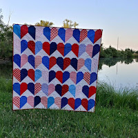http://www.sliceofpiquilts.com/2017/07/hearts-for-uss-fitzgerald.html