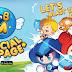Tải game Boom Mobile phiên bản mới nhất cho điện thoại