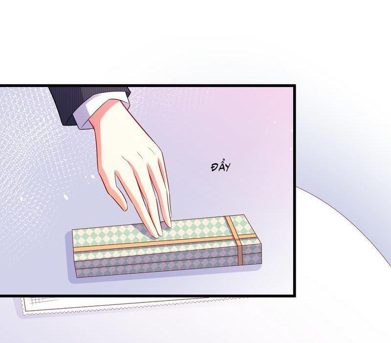 Khế Hôn - Chap 60