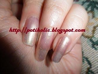 sephora-esmalte-rosa-dorado