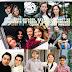 """""""Любопитно"""" (48): актьорите, вдъхващи живот на любимите ни герои в ретроспективните сцени от миналото им"""