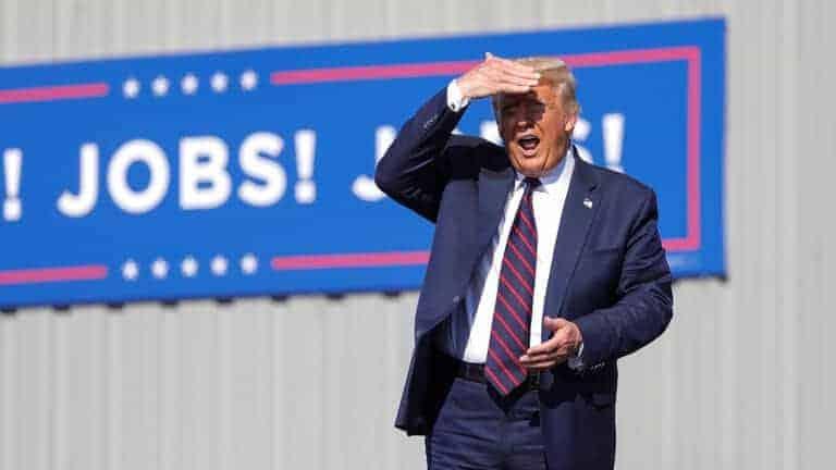 ترامب-يقول-إنه-رأى-الكثير-من-الكراهية-في-المؤتمر-الديمقراطي