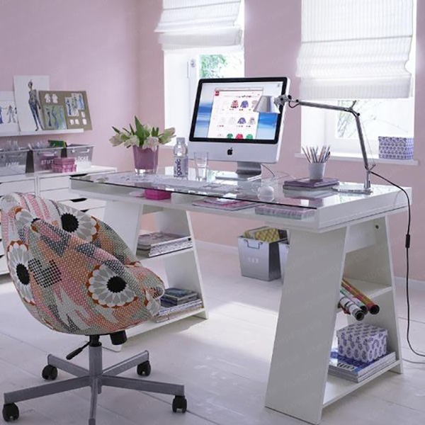 home-office-lilas-abrirjanela
