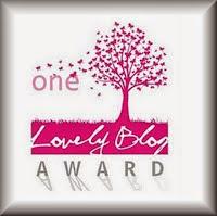 http://bookceandoentreletras.blogspot.com.es/2013/06/nominacion-al-premio-one-lovely-blog.html