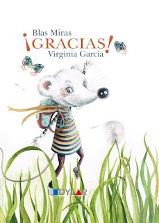 http://www.dylarediciones.com/uploads/libros/790/docs/RatonBlancoGracias.pdf
