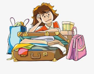 O que levar na mala para Cartagena?