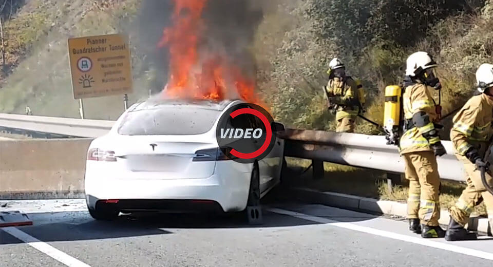 Tesla-Model-S-Fire-Austria-%2B%25281%2529.jpg
