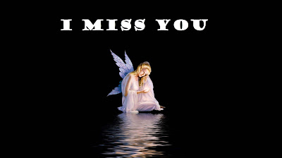 Missing-you-somuch-dear-widerange-pics