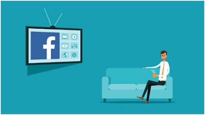 Bán thuốc giảm cân online hiệu quả thông qua Facebook