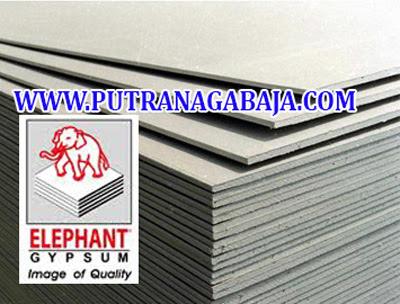 HARGA ELEPHANT GYPSUM BOARD, JUAL GYPSUM ELEPHANT BOARD, HARGA PAPAN GYPSUM ELEPHANT BOARD, HARGA PAPAN GYPSUM ELEPHANT BOARD PER LEMBAR, HARGA GYPSUM ELEPHANT BOARD PER METER, HARGA GYPSUM ELEPHANT BOARD TERPASANG, HARGA GYPSUM ELEPHANT BOARD MURAH, HARGA GYPSUM ELEPHANT BOARD TERBARU, HARGA GYPSUM ELEPHANT BOARD 2018