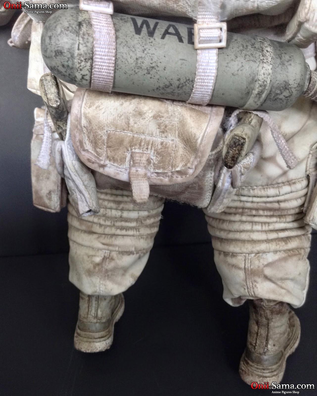astronaut statue spokane - photo #29