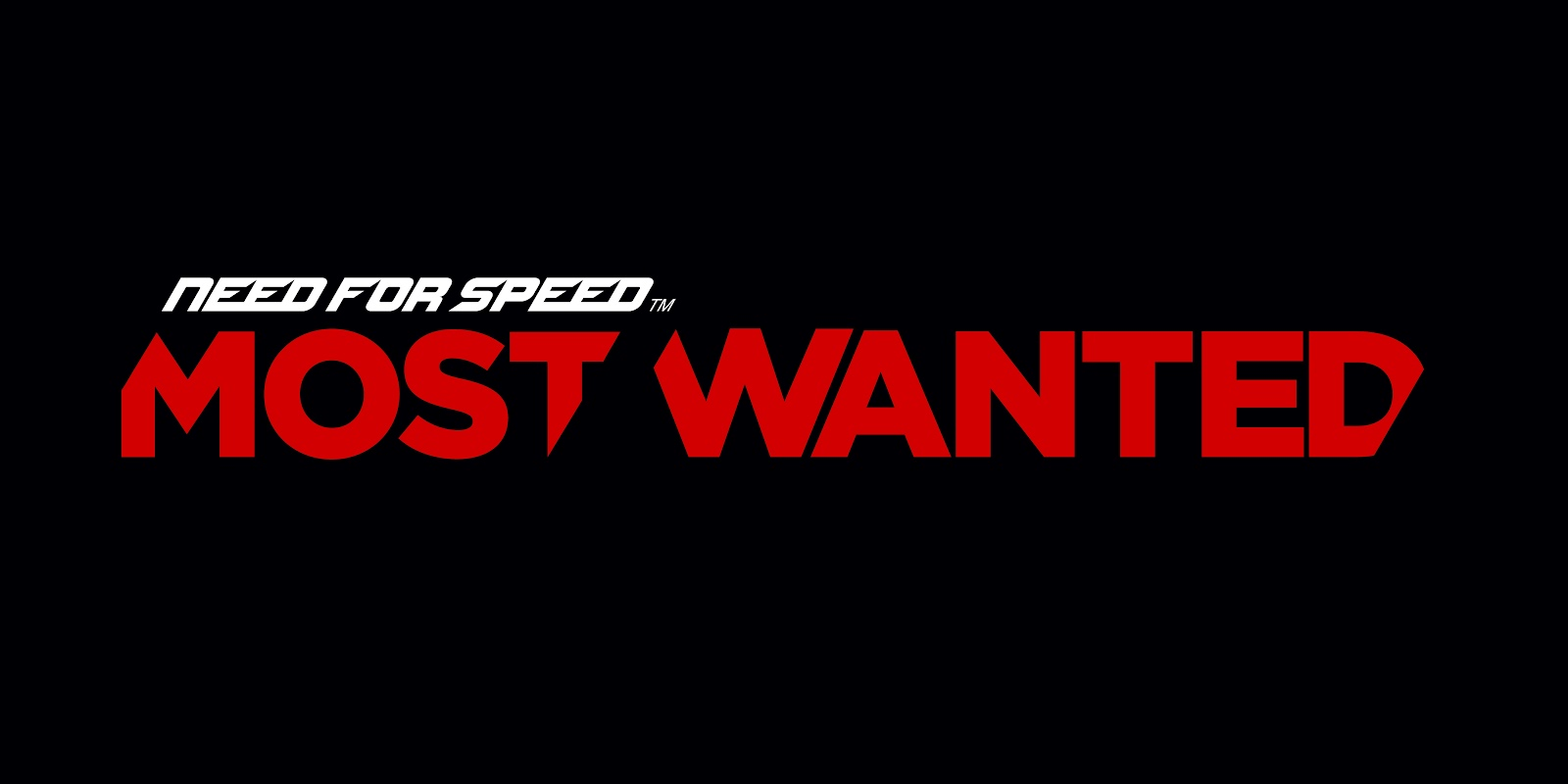 http://3.bp.blogspot.com/-HYU5P96iqTc/UNVM9YlJxrI/AAAAAAAAAV8/OvkdDGqQRwk/s1600/Need-For-Speed-Most-Wanted-2012-Logo--GameWallBase.jpg