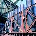 Ekspor Kelompok Hasil Industri Besi Baja, Mesin-mesin dan Otomotif