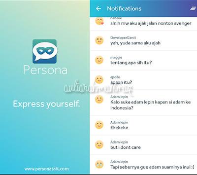 Aplikasi-Pengganti-Secret-Aplikasi-Curhat-Android-Aplikasi-Persona