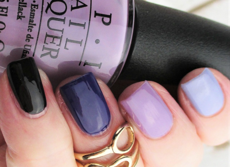 four-purple-opi-polishes-everyone-needs-swatches