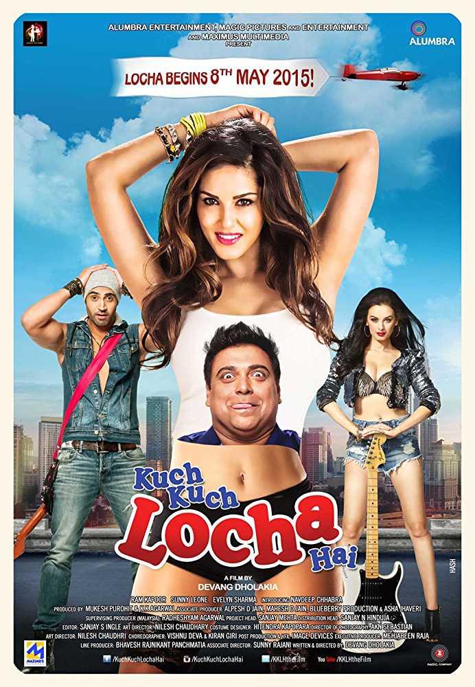 kuch kuch locha hai movie download free, kuch kuch locha hai movie download 720p, kuch kuch locha hai movie download 480p, kuch kuch locha hai movie download 300mb