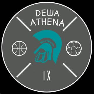 Image result for dewa athena ix
