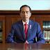 Presiden Minta Investment Grade Bisa Dinikmati Sektor Riilnya