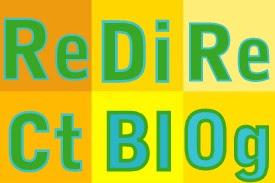 Cara Mengalihkan URL Blog Lama Ke URL Blog Baru - Redirect Alamat Blog