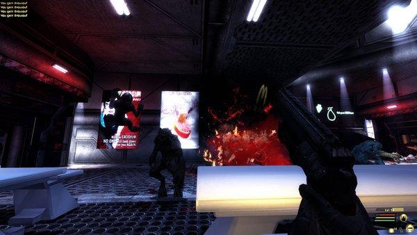 EYE-Divine-Cybermancy-pc-game-download-free-full-version