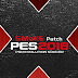 PES 2018 Smoke Patch X 10.1.1 - Released 3/11/2017